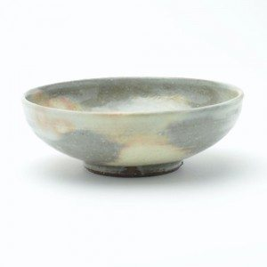 hagi-mayu-dish-117