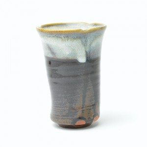 hagi-tato-cups-044