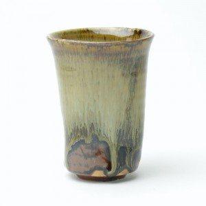 hagi-tato-cups-045