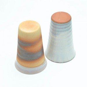 hagi-shut-cups-327