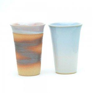 hagi-shut-cups-329