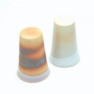 hagi-shut-cups-330