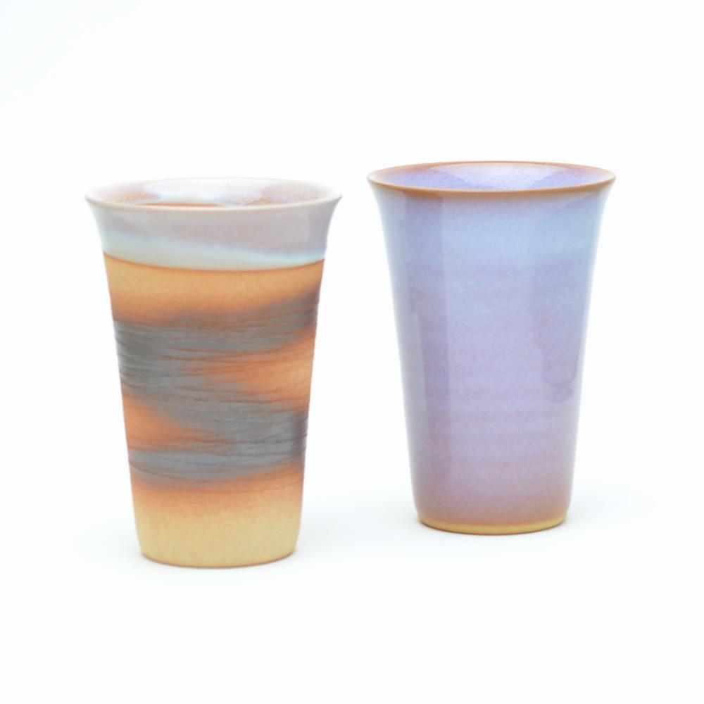 hagi-shut-cups-331