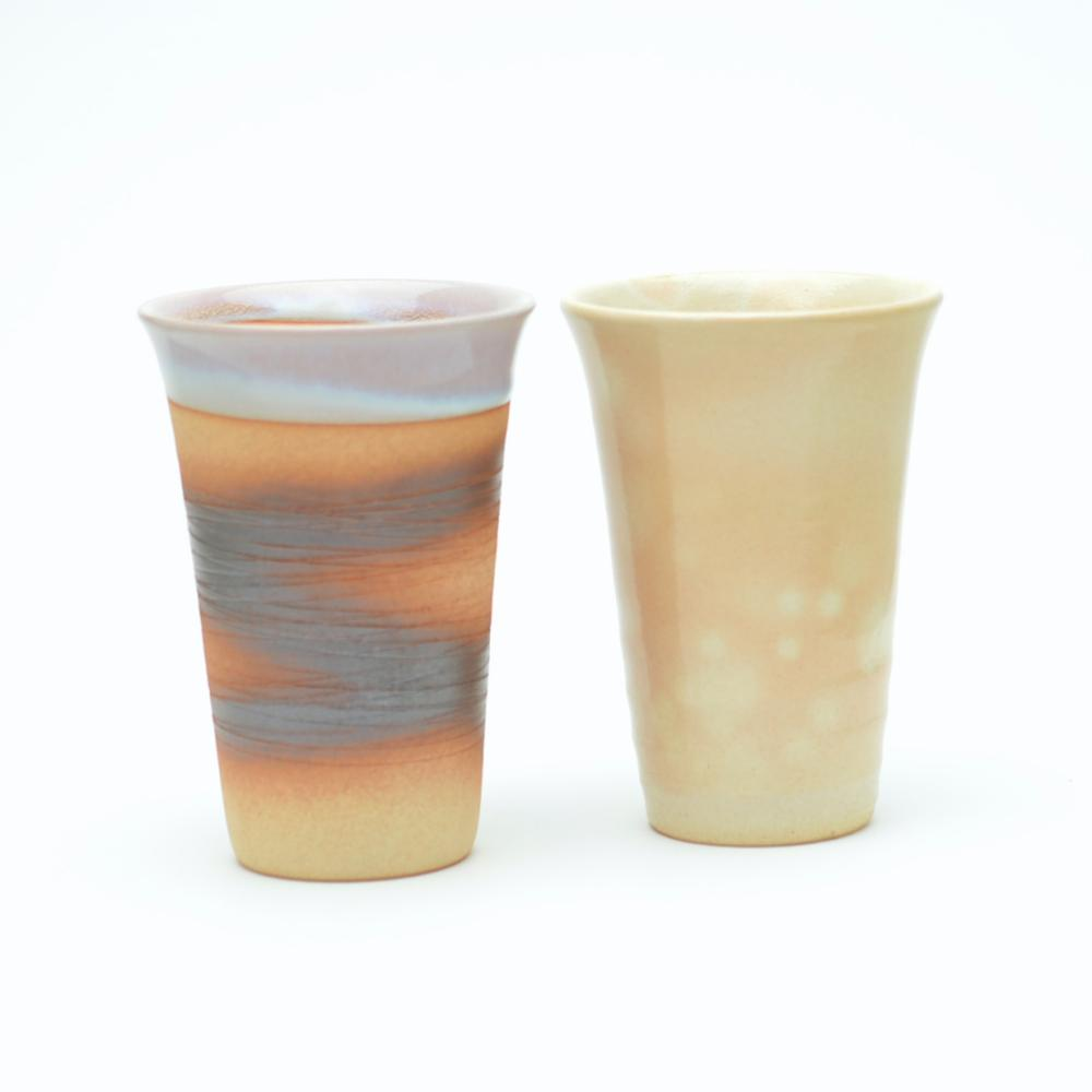 hagi-shut-cups-332