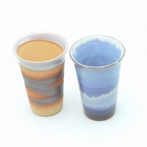 hagi-shut-cups-333