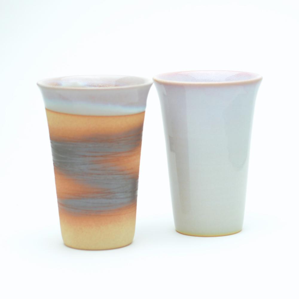 hagi-shut-cups-334