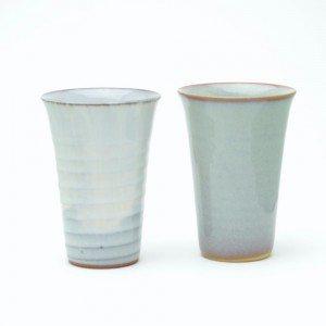 hagi-shut-cups-335