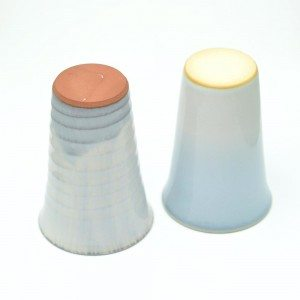 hagi-shut-cups-336