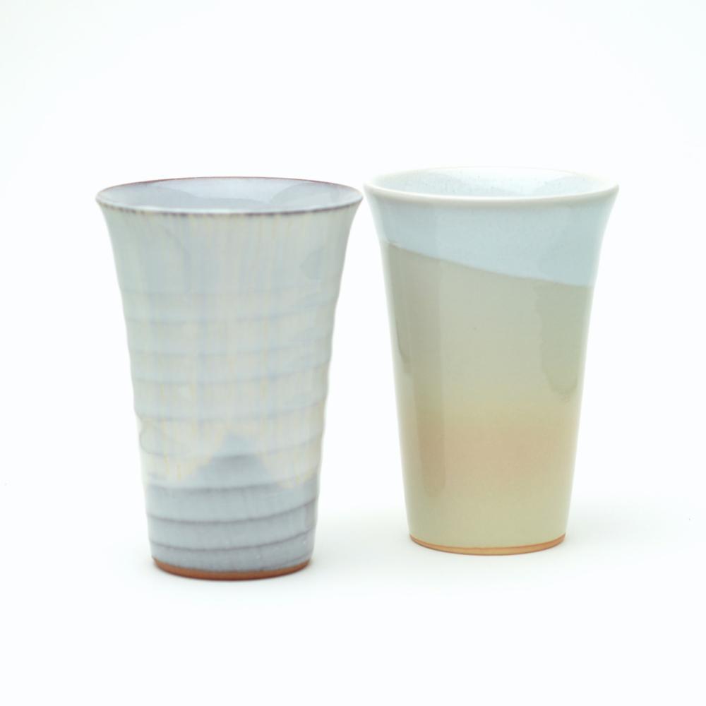 hagi-shut-cups-337