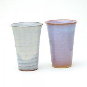 hagi-shut-cups-338