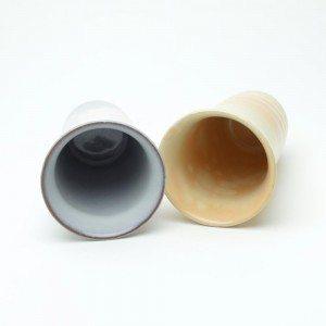 hagi-shut-cups-339