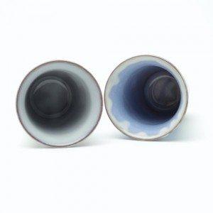 hagi-shut-cups-340