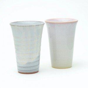 hagi-shut-cups-341