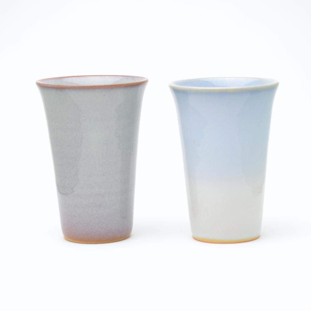 hagi-shut-cups-342