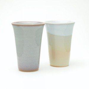hagi-shut-cups-343
