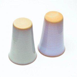 hagi-shut-cups-344