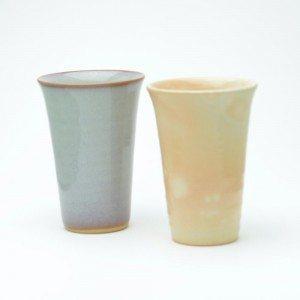 hagi-shut-cups-345