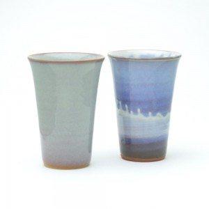hagi-shut-cups-346