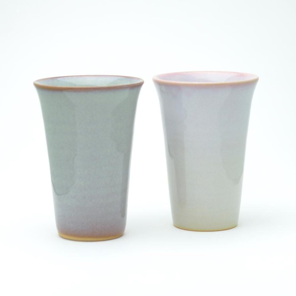 hagi-shut-cups-347