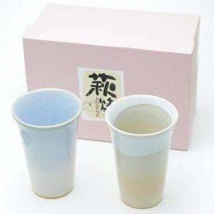 hagi-shut-cups-348
