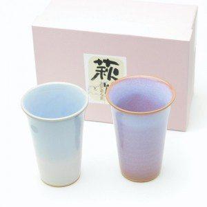 hagi-shut-cups-349