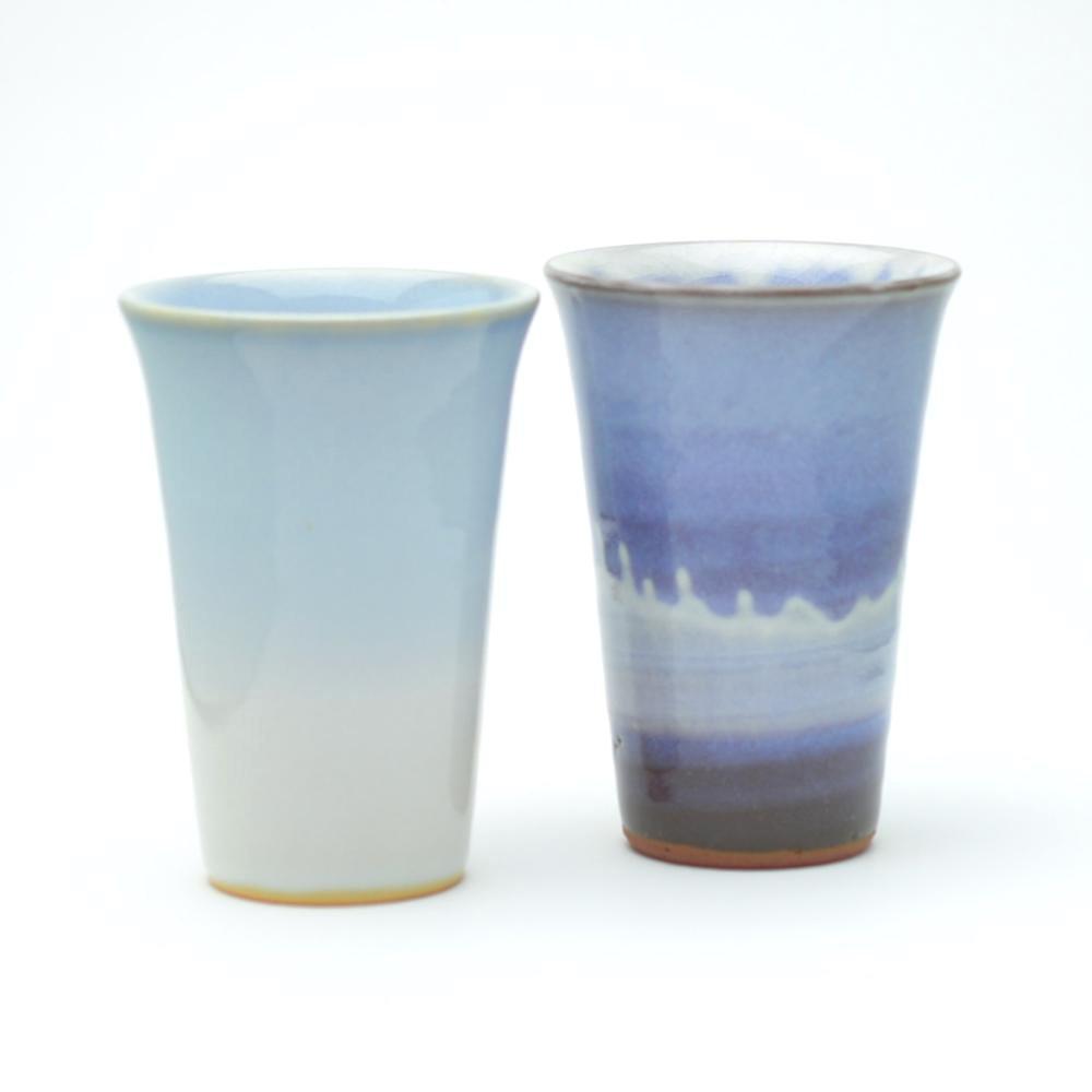 hagi-shut-cups-351