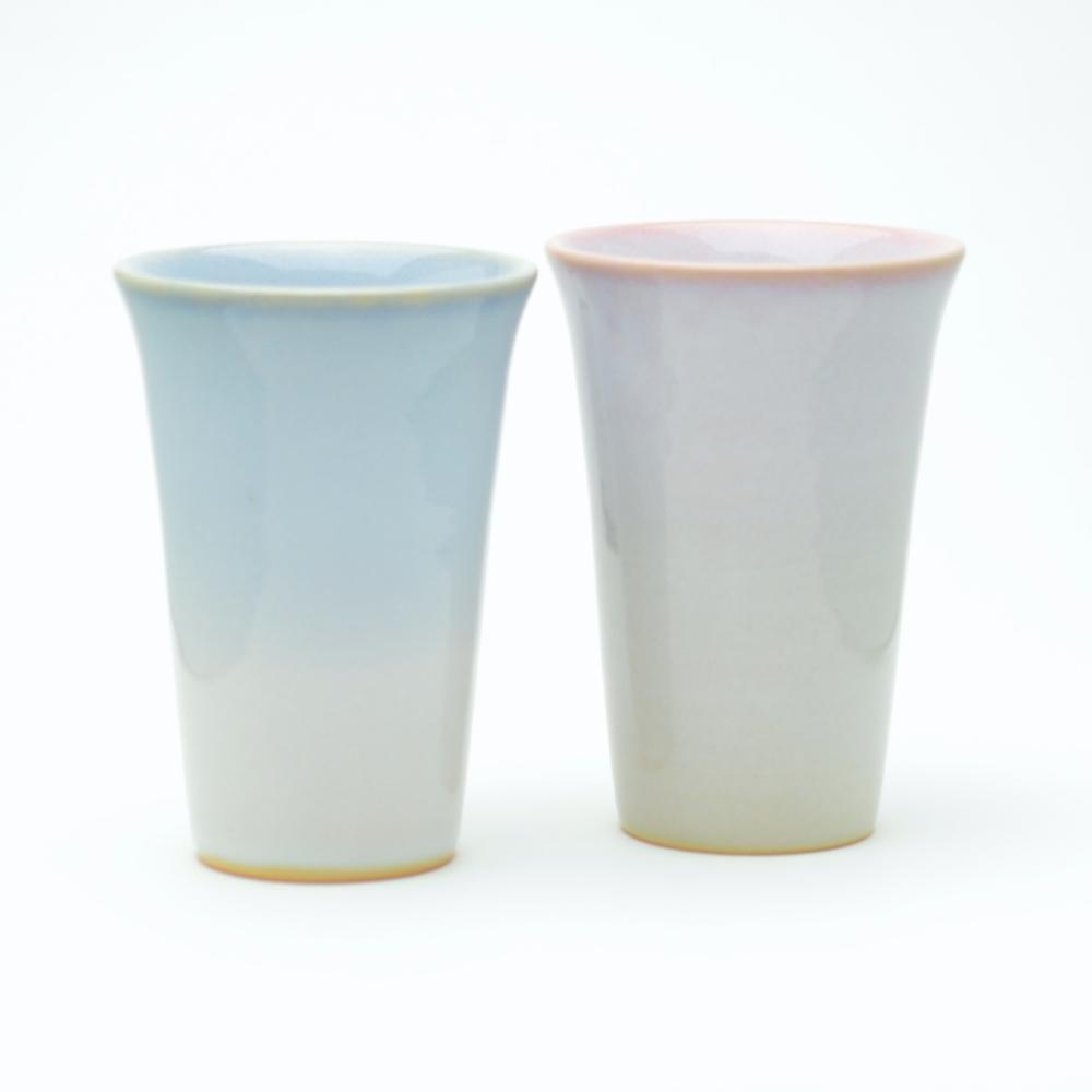 hagi-shut-cups-352