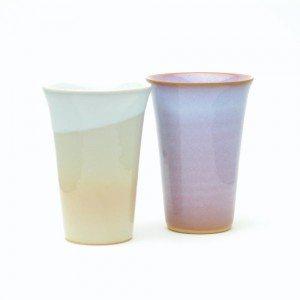 hagi-shut-cups-353