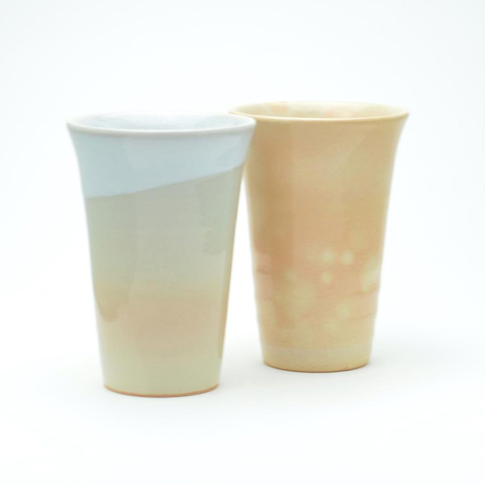 hagi-shut-cups-355