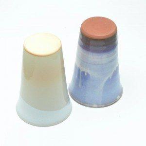 hagi-shut-cups-356