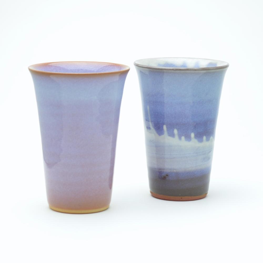 hagi-shut-cups-359
