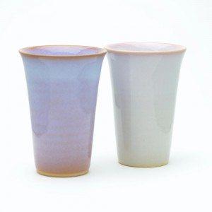 hagi-shut-cups-360