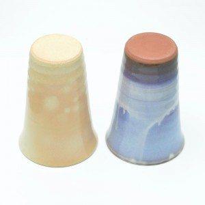 hagi-shut-cups-361