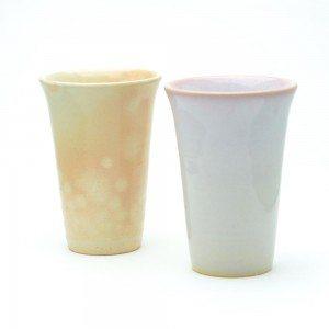 hagi-shut-cups-362
