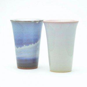 hagi-shut-cups-363