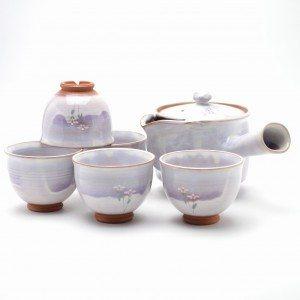 hagi-mayu-teat-0024