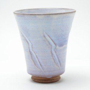hagi-mayu-cups-0031