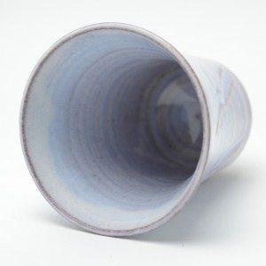 hagi-mayu-cups-0032