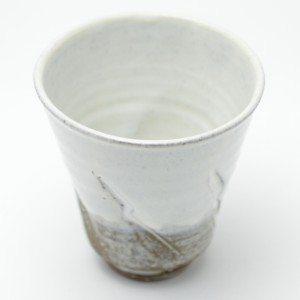 hagi-mayu-cups-0035