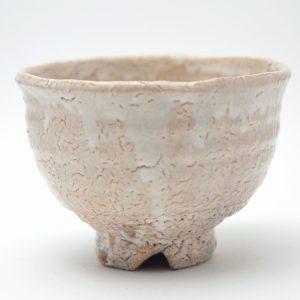 hagi-tako-teat-0064