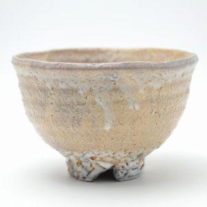 hagi-tako-teat-0067