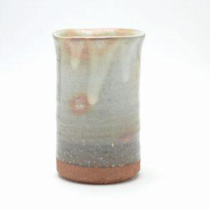 hagi-tako-cups-0072