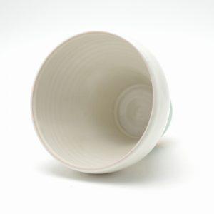 hagi-mayu-cups-0129