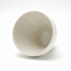 hagi-mayu-cups-0130