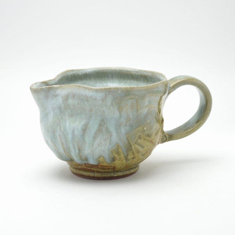 hagi-tota-cups-0154