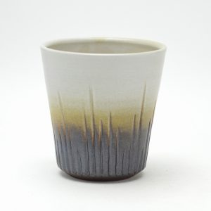 hagi-tato-cups-0038