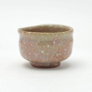 hagi-uuke-shuk-0022