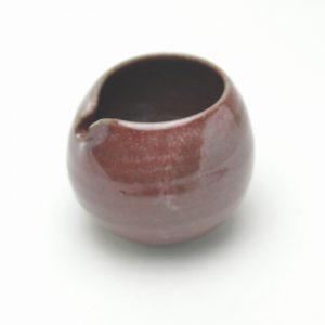 hagi-yake-etce-0006