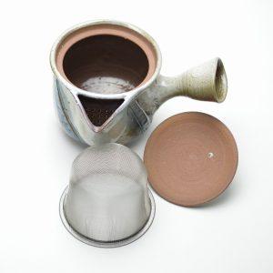 hagi-mayu-teat-0175