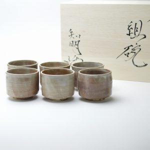 hagi-kato-cups-0024